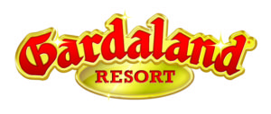 gardaland-resort-logo